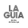 La Guia dels Vins de Catalunya