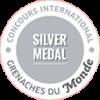 Concurs Internacional de les Garnatxes del Món